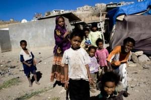 400px-Akhdam_children