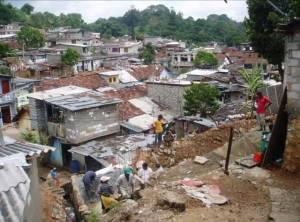 mahaiyawa-sanitary-labour-coomunity