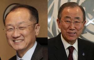 Bank_Ki-Moon_and_Jim_Yong_Kim
