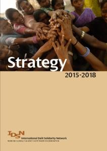 IDSN Strategy 2015-18-thumbnail