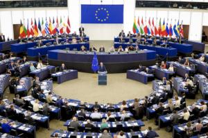 © European Union 2016 - European Parliament - CC license