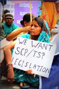 We_Want_SCSP_Legislation