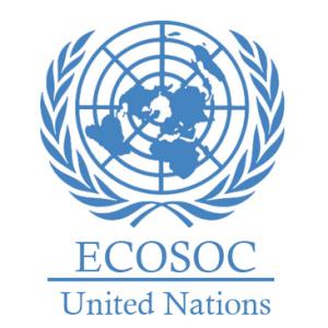 ecosoc_logo-jpg