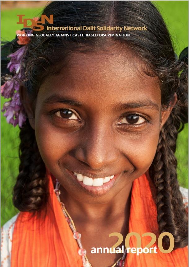 Nepal (Mura) - International Dalit Solidarity Network